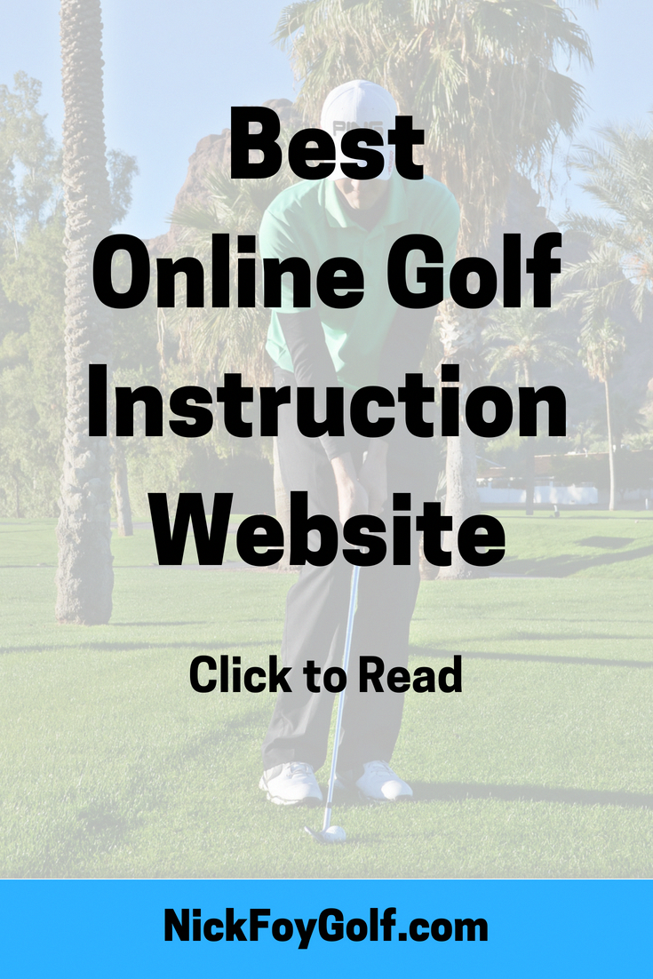 Beginner golf tips | free online golf tips.