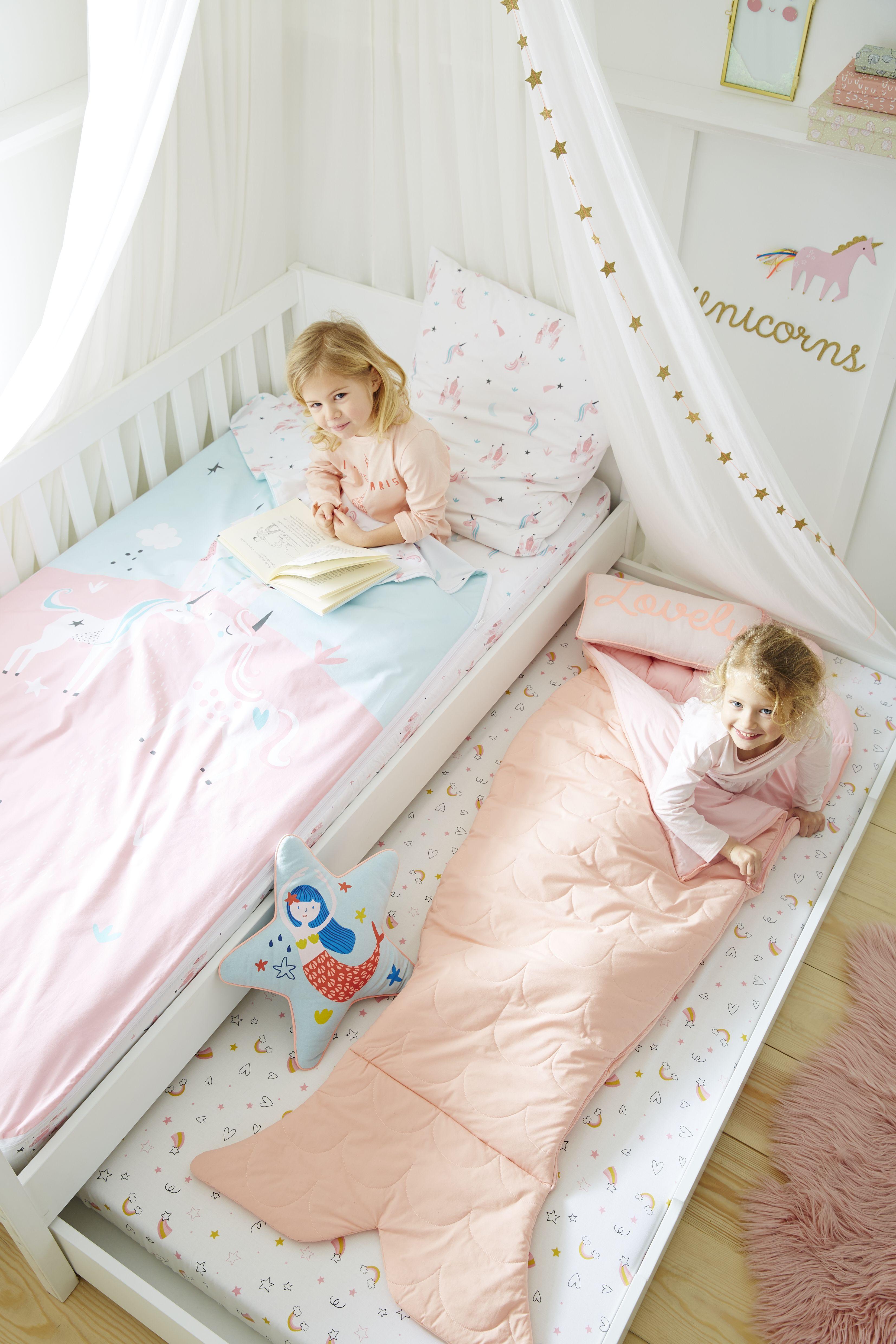 Epingle Par Fournier Sur Chambres De Petite Fille Sac De
