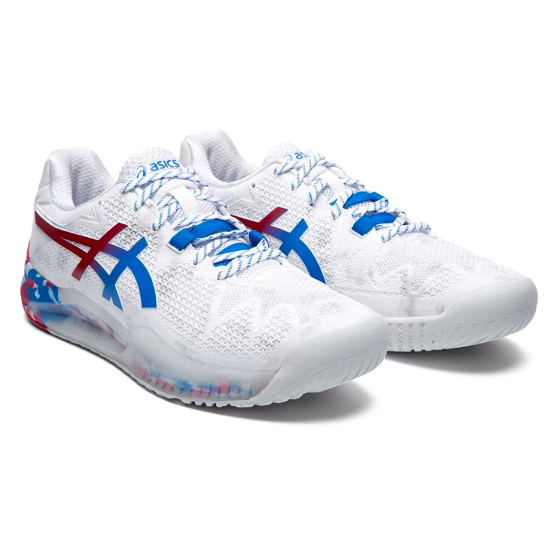New Men S Tennis Shoes From Asics Mens Tennis Shoes Tennis Shoes Asics