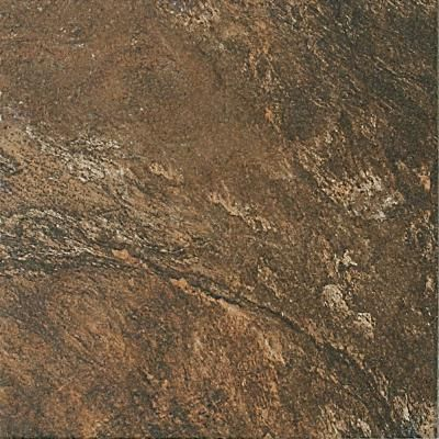 Daltile Folkstone Atlantic Beach 12 In X Porcelain Floor And Wall Tile 15 Sq Ft Case Fk991212hd1p6 The Home Depot