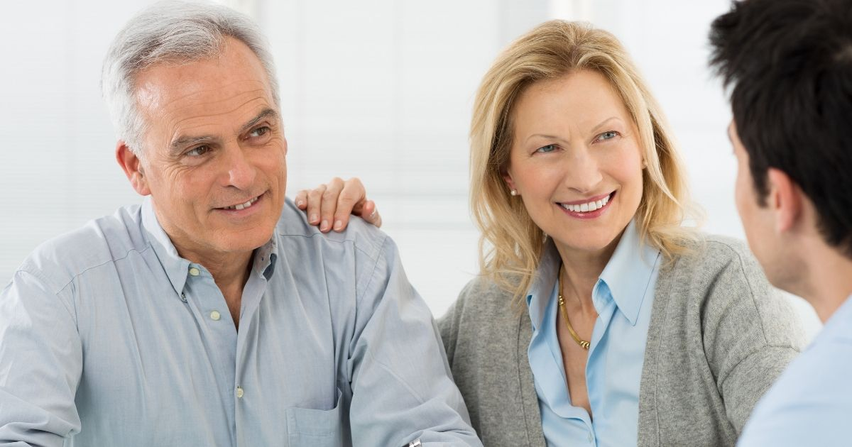 What You Need to Know Before Taking on Executor