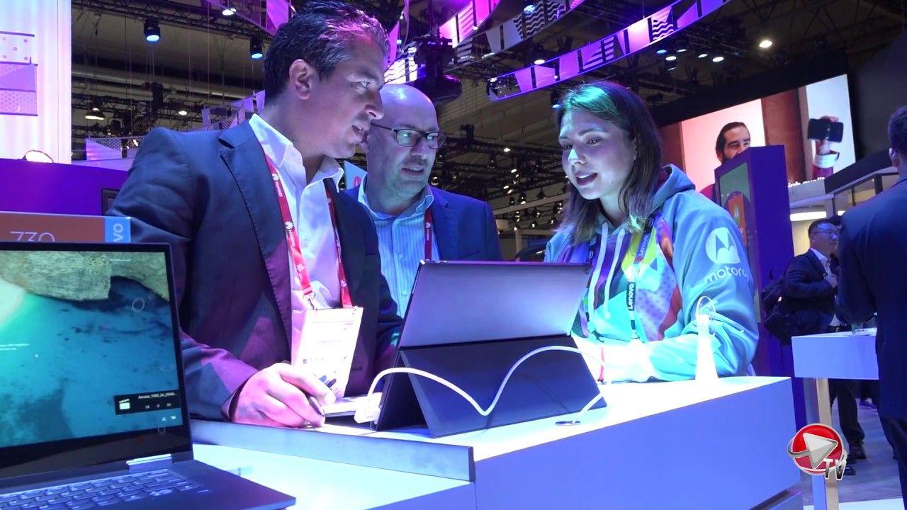 Ictbusiness Tv Velike Promjene Na Trzistu Nove Tehnologije Novi Uređaji Novi Talk Show Leadership
