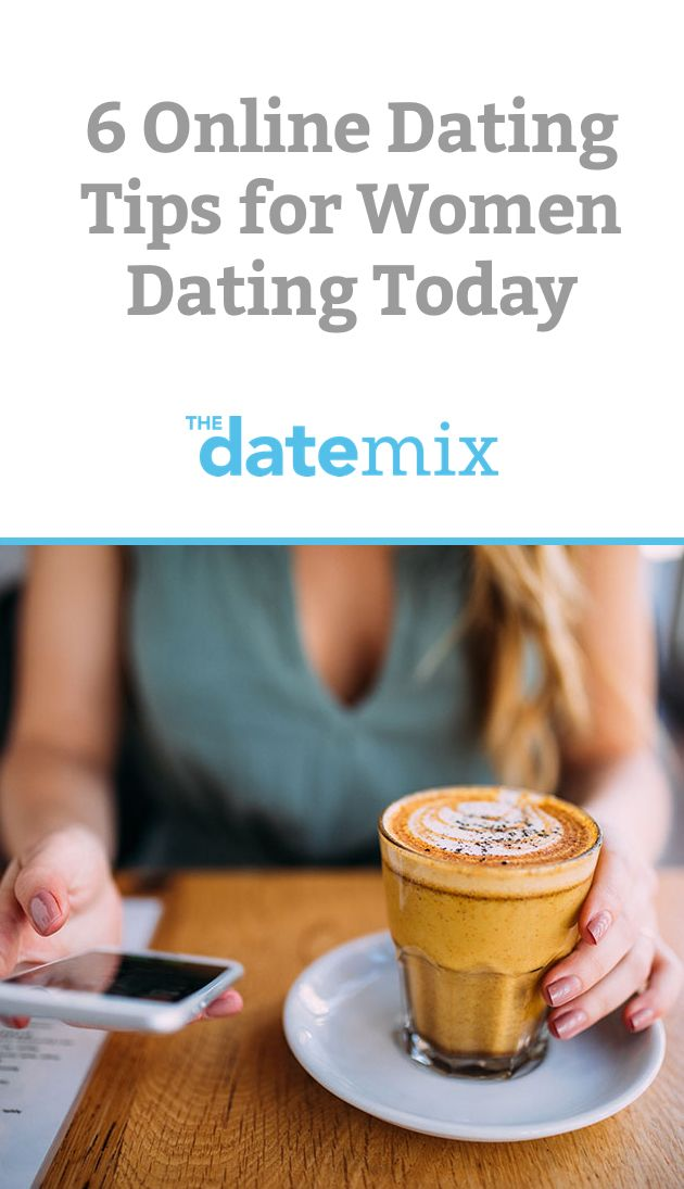 free online dating phoenix
