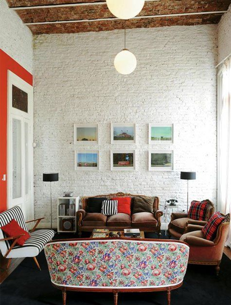 112879ideas-org_family-room-a-flat-in-argentina