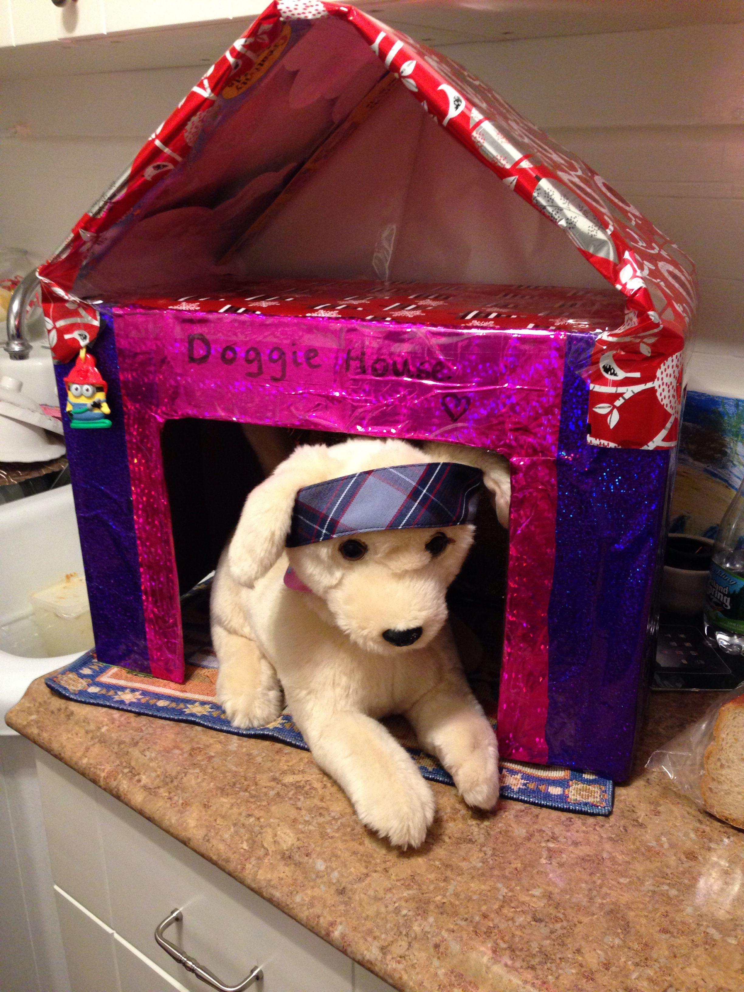 Wood Tools For Sale Dog House Diy Diy Dog Stuff Cat House Diy [ 3264 x 2448 Pixel ]