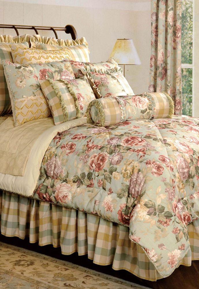 credit jennifer taylor shabby chic pinterest kissen. Black Bedroom Furniture Sets. Home Design Ideas