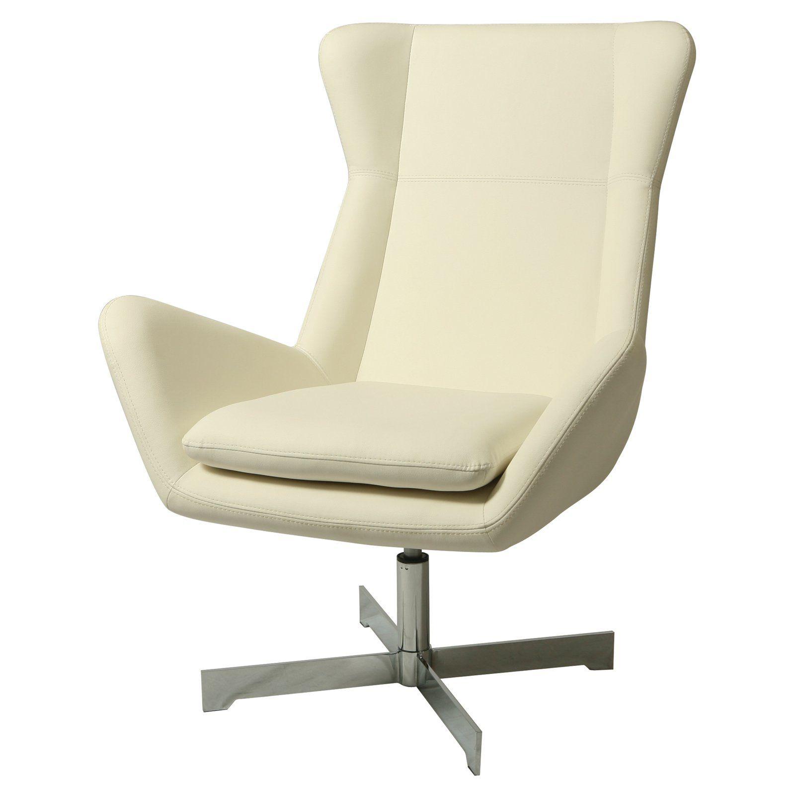 Pastel Seneca Club Chair   From Hayneedle.com