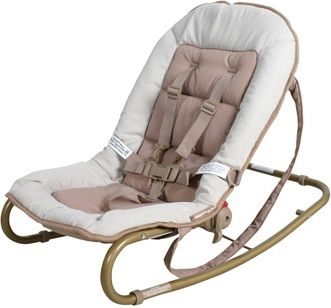 Excellent Swallow 3 In 1 I Found This Baby Rocker Fantastic No Theyellowbook Wood Chair Design Ideas Theyellowbookinfo