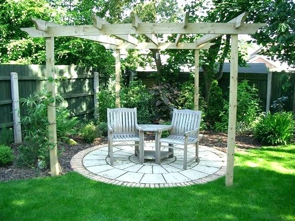 Smallgarden Smallgarden Smallgarden Cool Small Garden Design Pictures Front Images Philippines Id In 2020 Small Garden Design Garden Design Pictures Small Garden Uk