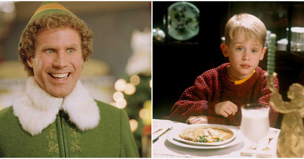 All The Best Christmas Movies You Can Watch On Netflix, Disney+, & Amazon Prime Video | Best ...