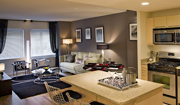 apartments for rent in new york new york apartments ny apartment