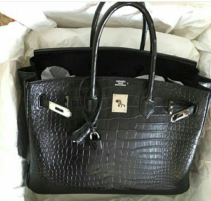 1be3e47d4ed Pin by BJLuxury on Handbags in 2019