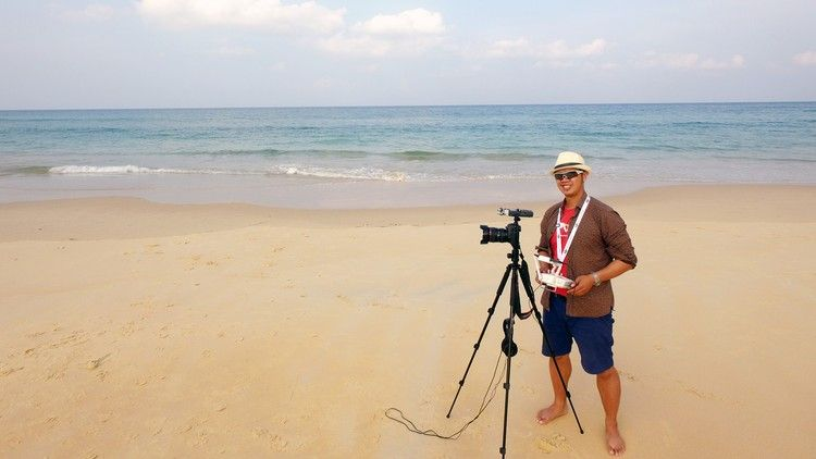Free – Stock Footage Videography 2.0  #Videographers #Photographers #Udemy #Free #UdemyFree