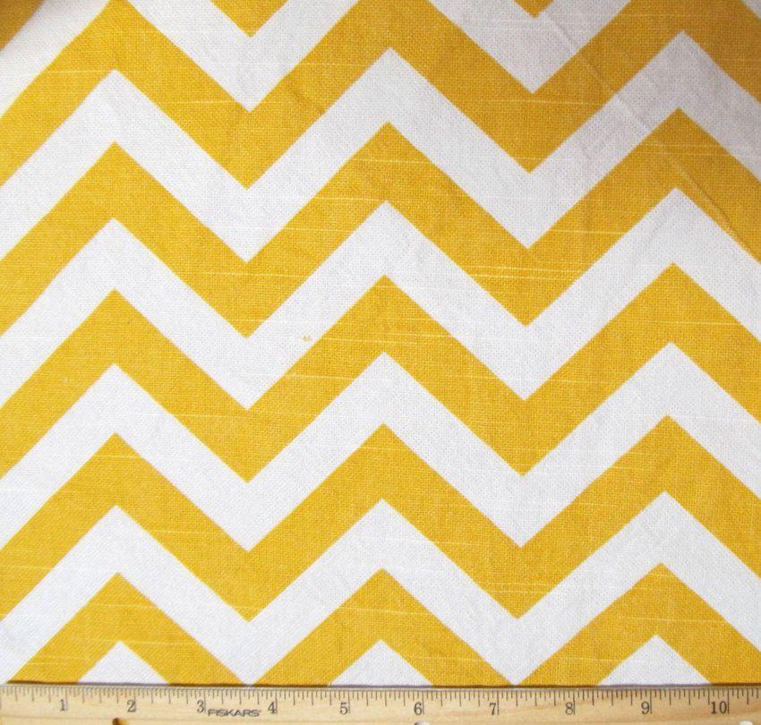 Chevron Custom Slipcover for IKEA Henriksdal Bar by FreshKnesting, $55.00