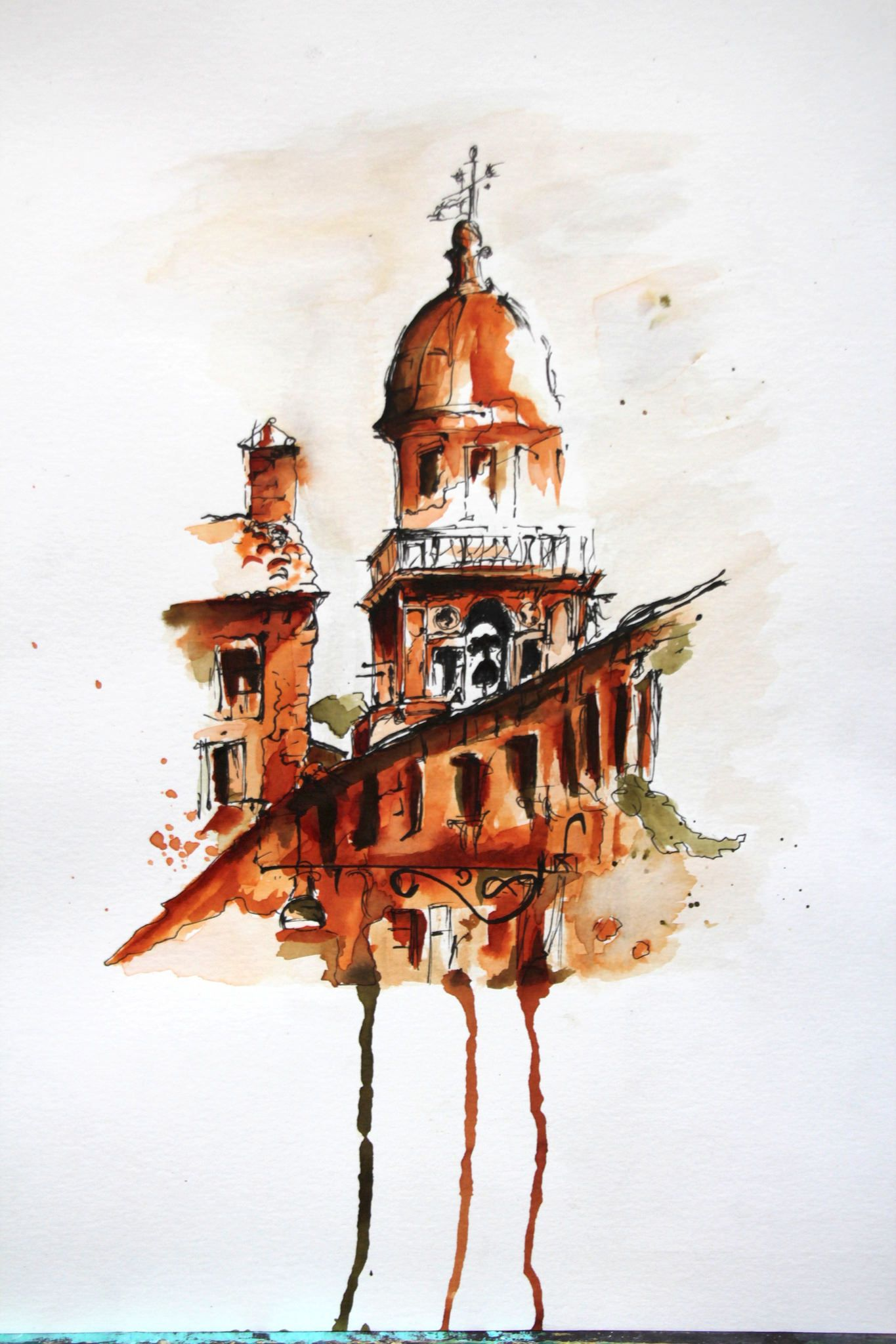 To view more from this Artist please visit: https://www.flickr.com/photos/academiataure/