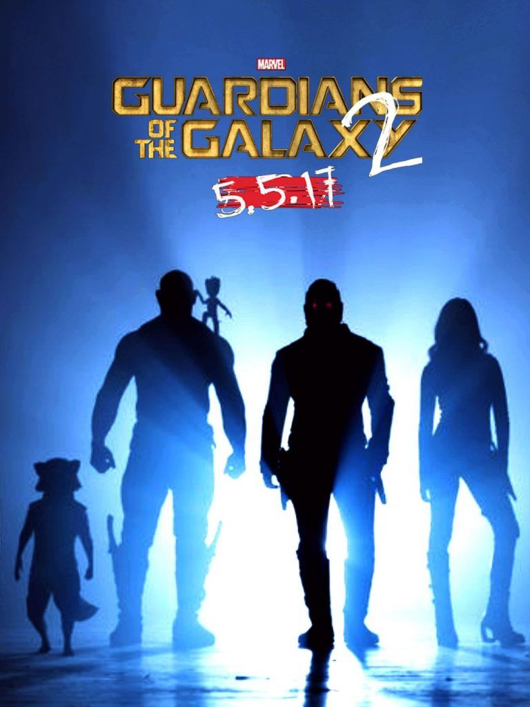 List Of Best English Upcoming Movies 2019 Let Us Publish Guardians Of The Galaxy Galaxy 2 Guardians Of The Galaxy Vol 2