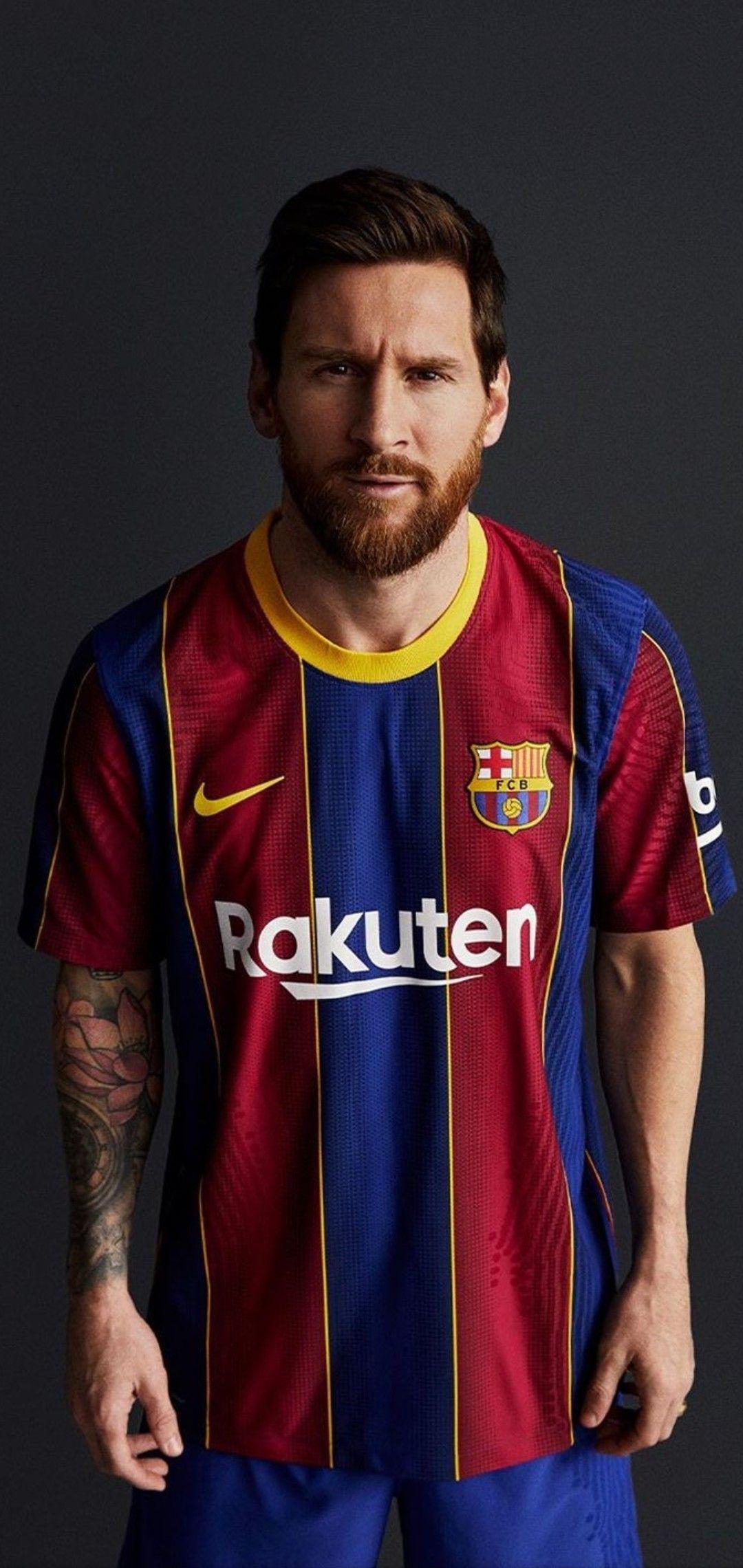 Lionel Messi Messi Lionel Messi Leo Messi