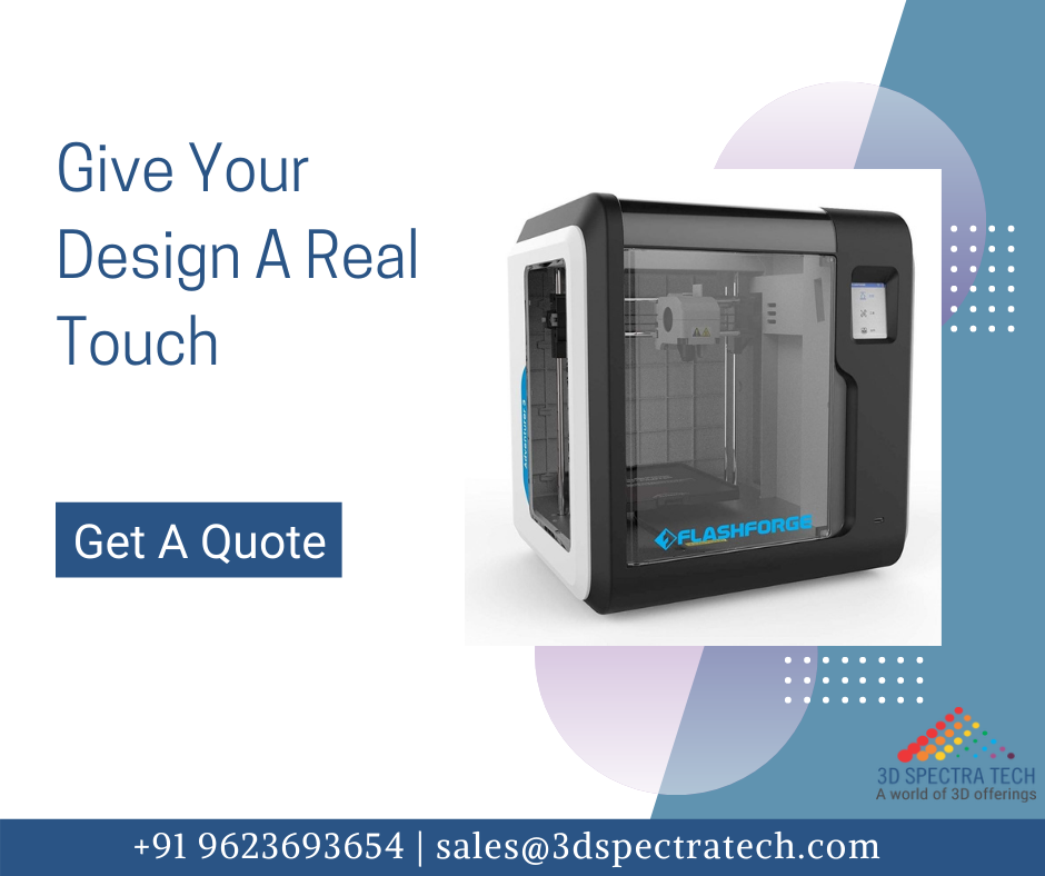 If You Are Looking To Buy 3d Printers Or Rent One We Have You Covered Get One Now And Let Your Creativity Fly 3dprinter 3d Printer Best 3d Printer Get One