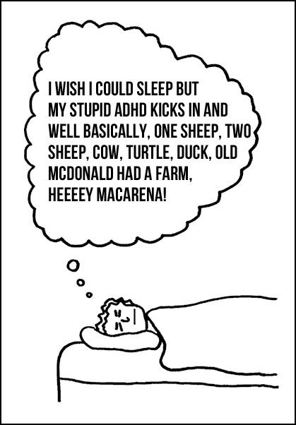 I Wish I Could Sleep With Images Funny Quotes Haha Funny