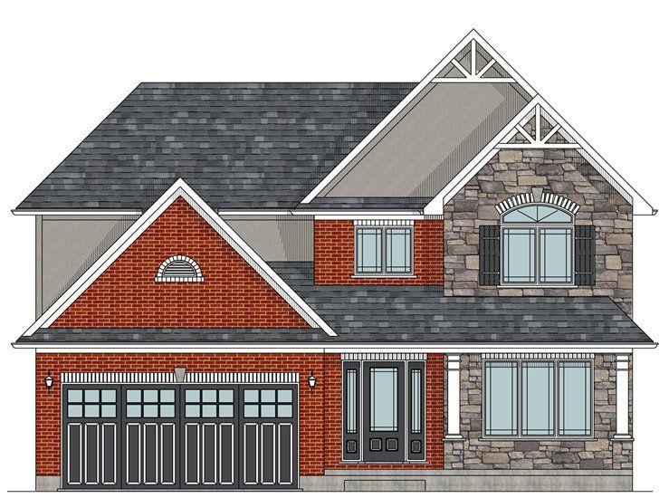 Custom House Plans Stock House Plans Garage Plans Custom Home Plans House Plans Hudson Homes