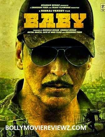 Baby Hindi Movie Review Baby Movie Free Movies Online Movies Online