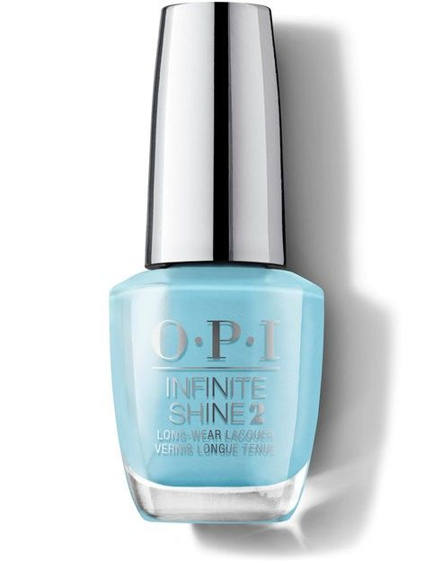 Unique Turquoise Nail Polish Opi Nail Art 2019 In 2019