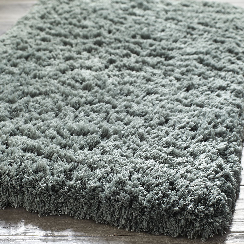 cloud step® memory foam mineral 24x60 bath rug   bath rugs, memory
