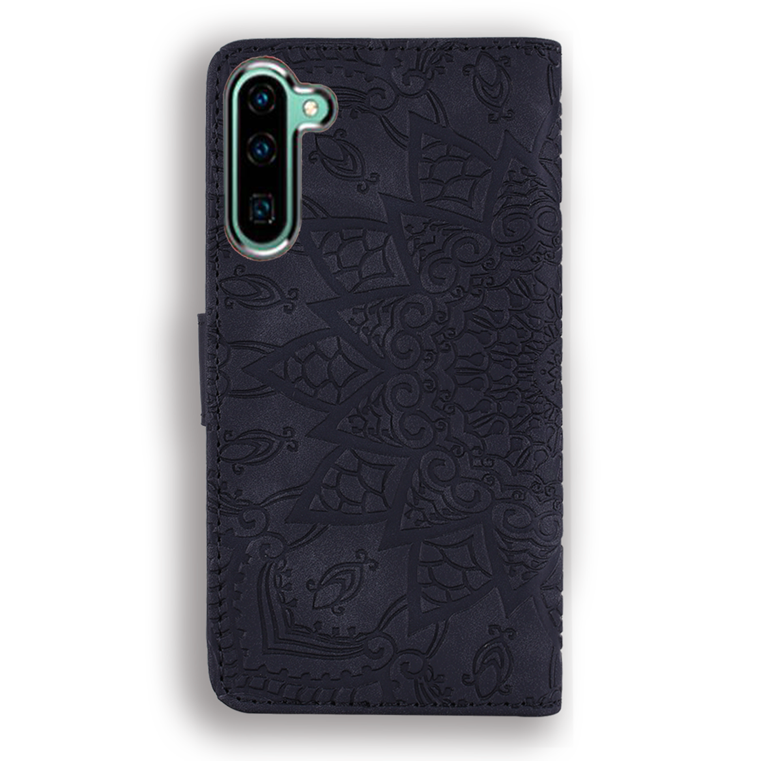 Flower Samsung Note 10 Case Samsung Note Case Phone Cases