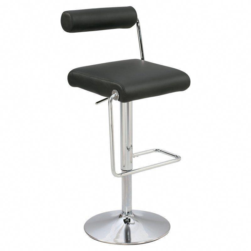 Outdoorfurniturechairs key 6130710184 swivel stool