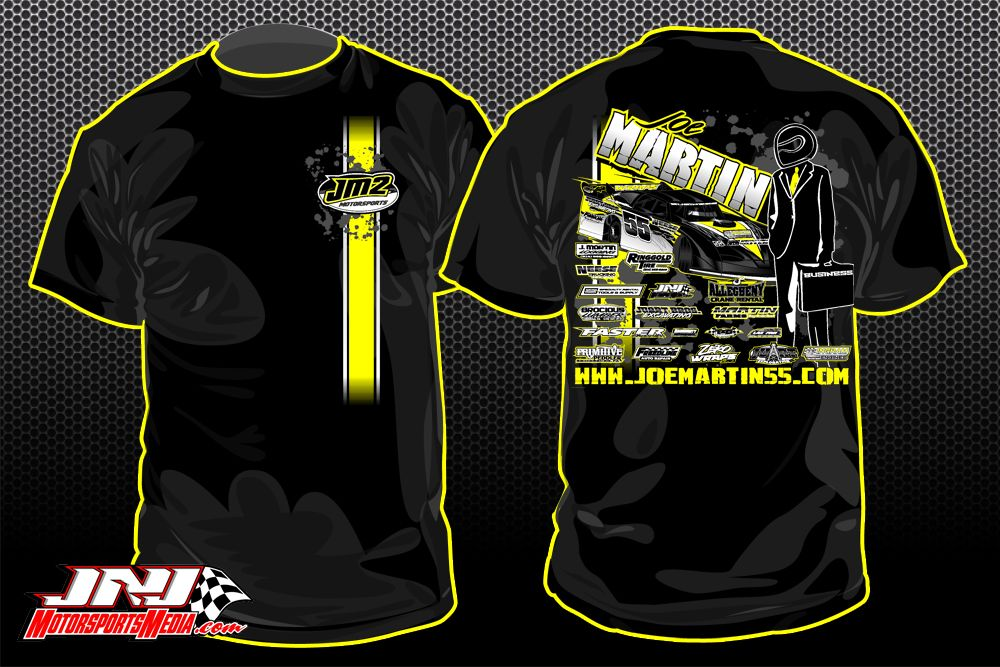 Emejing Racing T Shirt Design Ideas Images - Amazing Interior ...