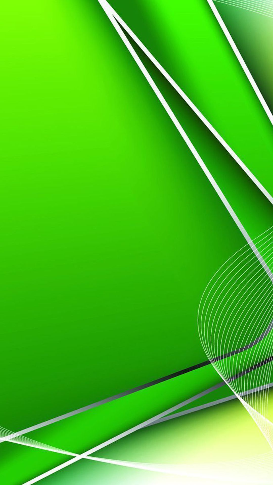 green.quenalbertini: glowing curves samsung hd wallpaper | 101 green