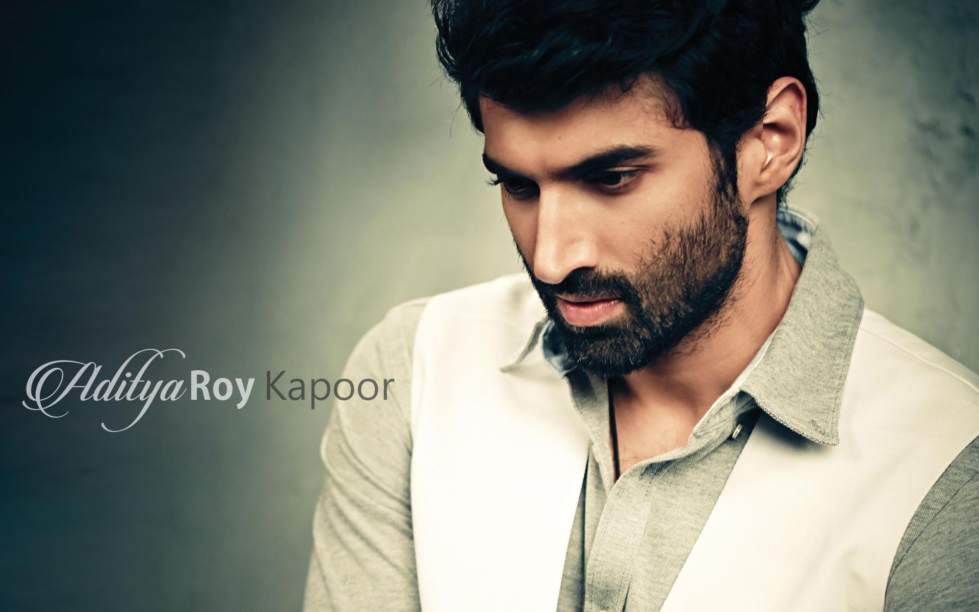 Aditya Roy Kapoor Hd Wallpaper 1080p Free