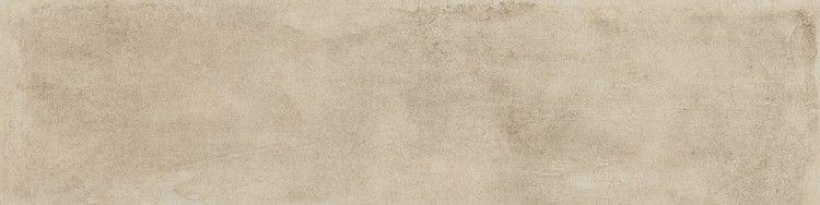 Marazzi Clays Sand 30x120 Cm Mlut Feinsteinzeug Steinoptik