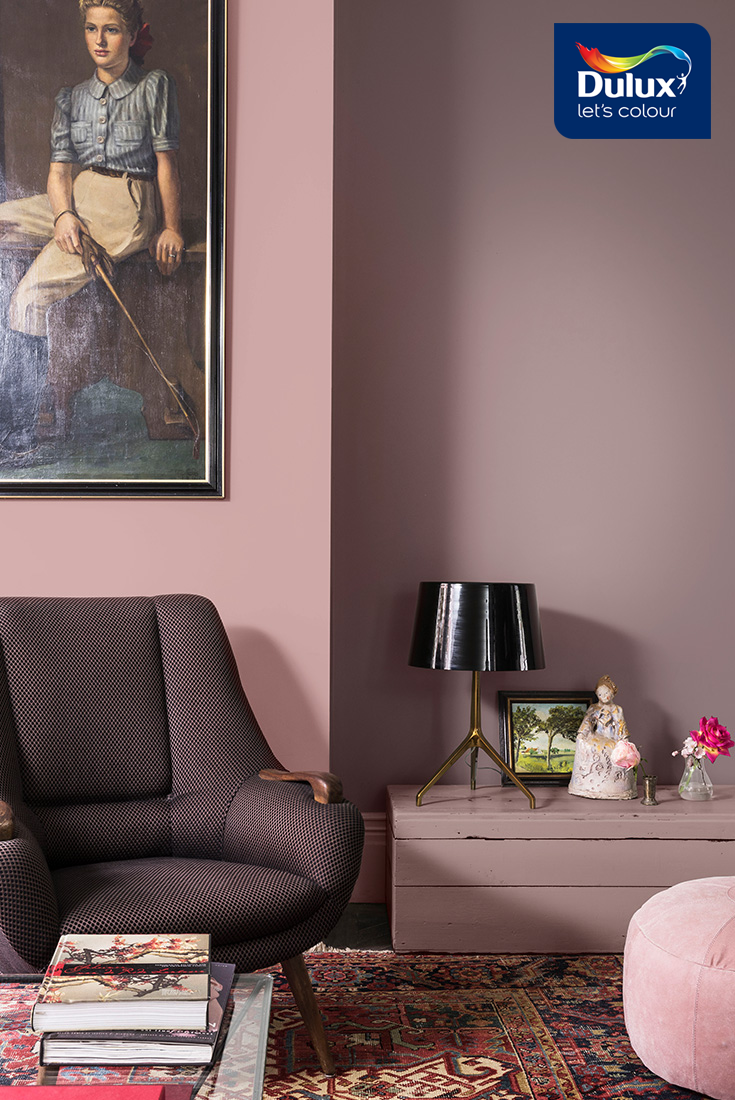 11 Dulux Wall Colours Ideas Room Colors House Interior Dulux