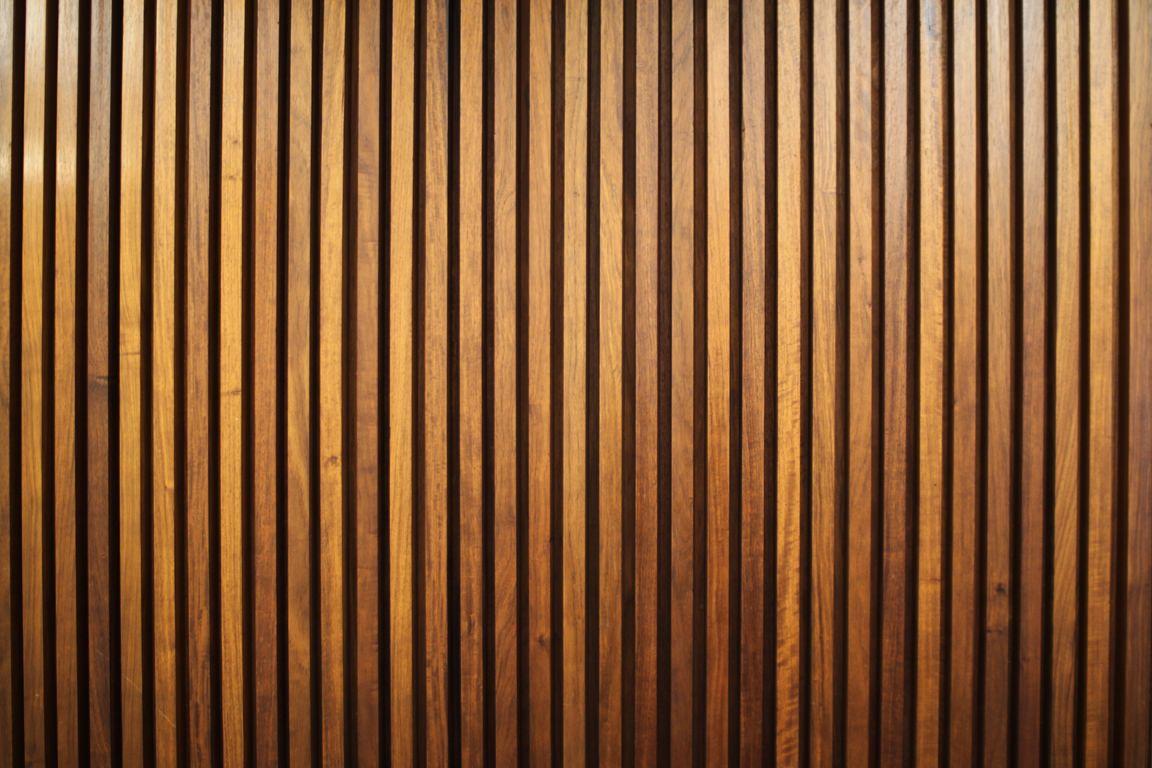 timber-wall.jpg (1152×768) | Wood slat wall, Wall exterior, Wood wall  texture