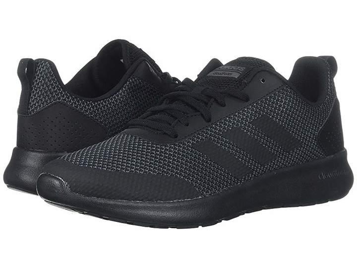 6ebb9e11f301 adidas Cloudfoam Element Race. adidas Cloudfoam Element Race Men s Running  Shoes