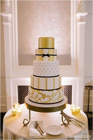 Welcome To Cakes Cupcakes By Rubina Ann Arbor Michigan