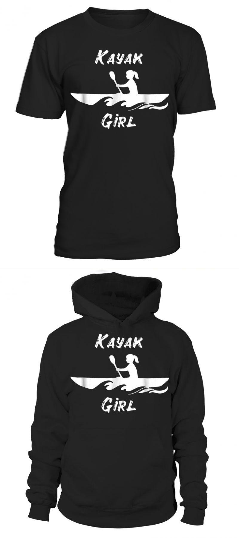 36f5ebc4b8 Swimming t shirt material kayak girl shirt kmart swimming t shirt #swimming  #shirt #material #kayak #girl #kmart #lycra #round #neck #t-shirt #unisex #  ...