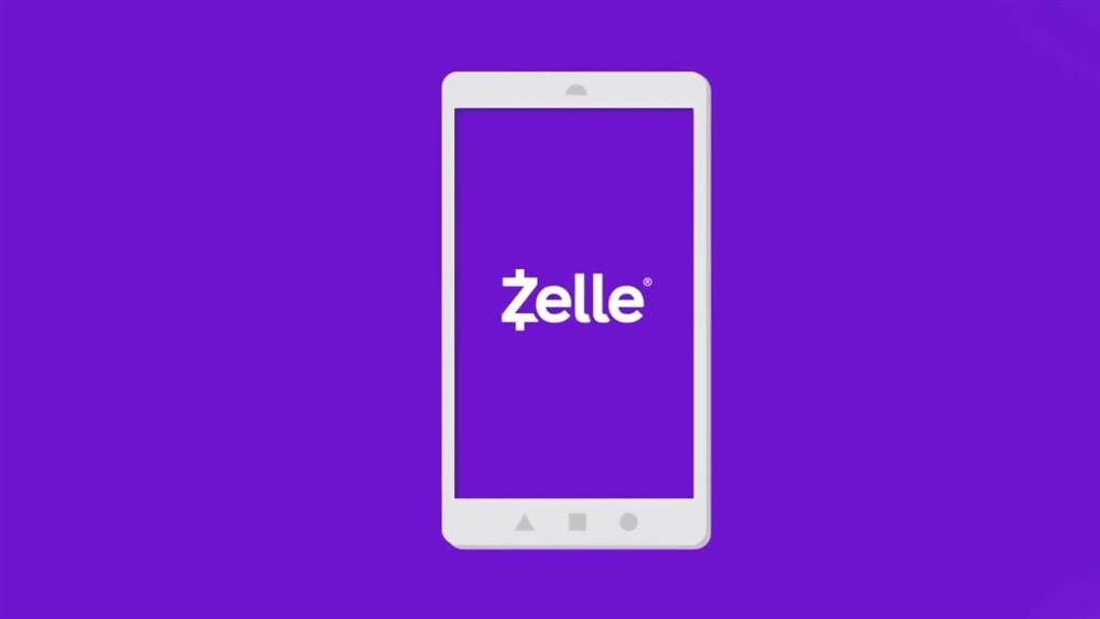 Never used Zelle? Scammers can still use it to drain your
