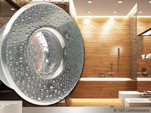 http\/\/wwwtrendlights24de\/ebay\/geschaeft\/123NEU\/bilder - led einbauleuchten für badezimmer