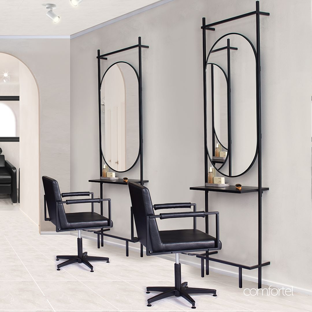 Salon Inspiration Salon Suite Salon Decor Salon Interiors Salon Beauty Salon