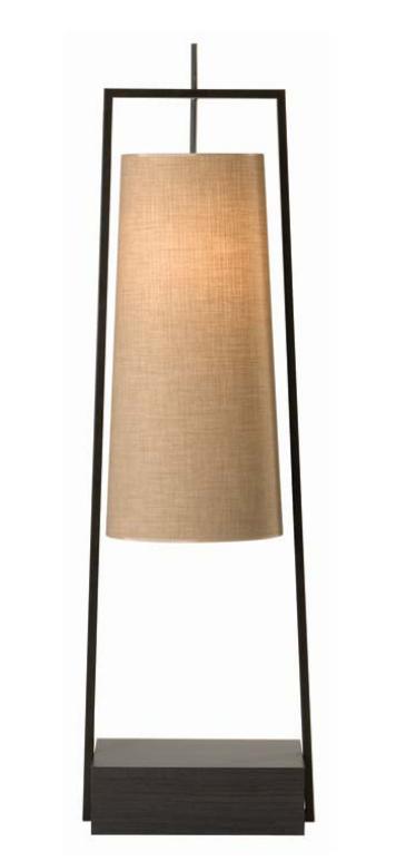 lampadaire ascot roche bobois l ighting lighting. Black Bedroom Furniture Sets. Home Design Ideas