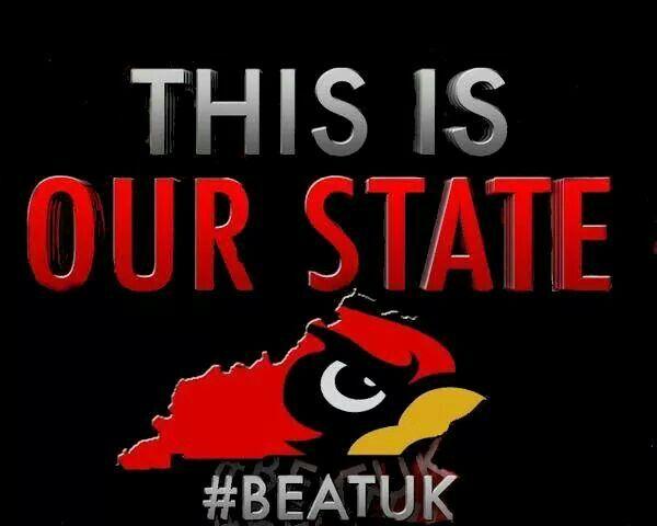 #beatUK