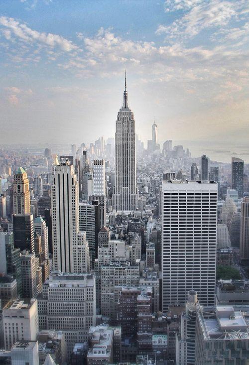 New York orgie spotmatchmaking rating wiki