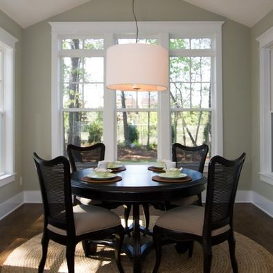 Dining Room Paint Colors Design Pictures Remodel Decor And