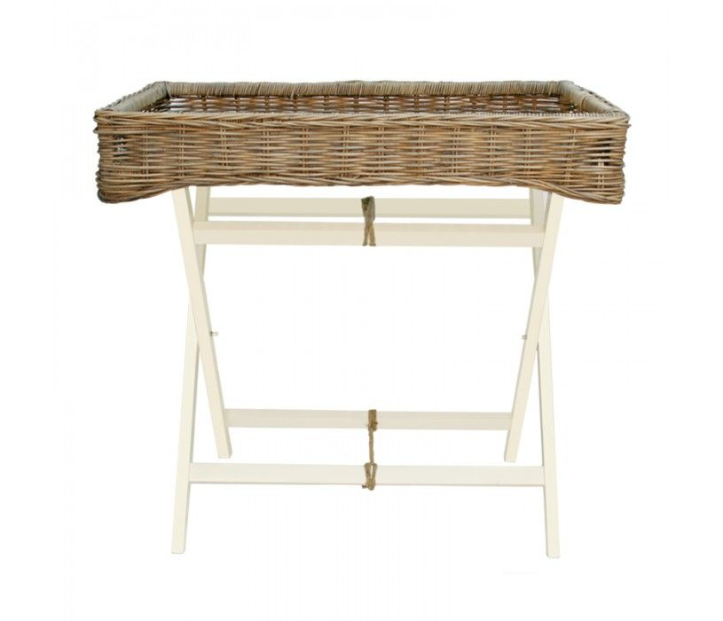 Perfect for a bed side or side table. MORGAN   La Maison
