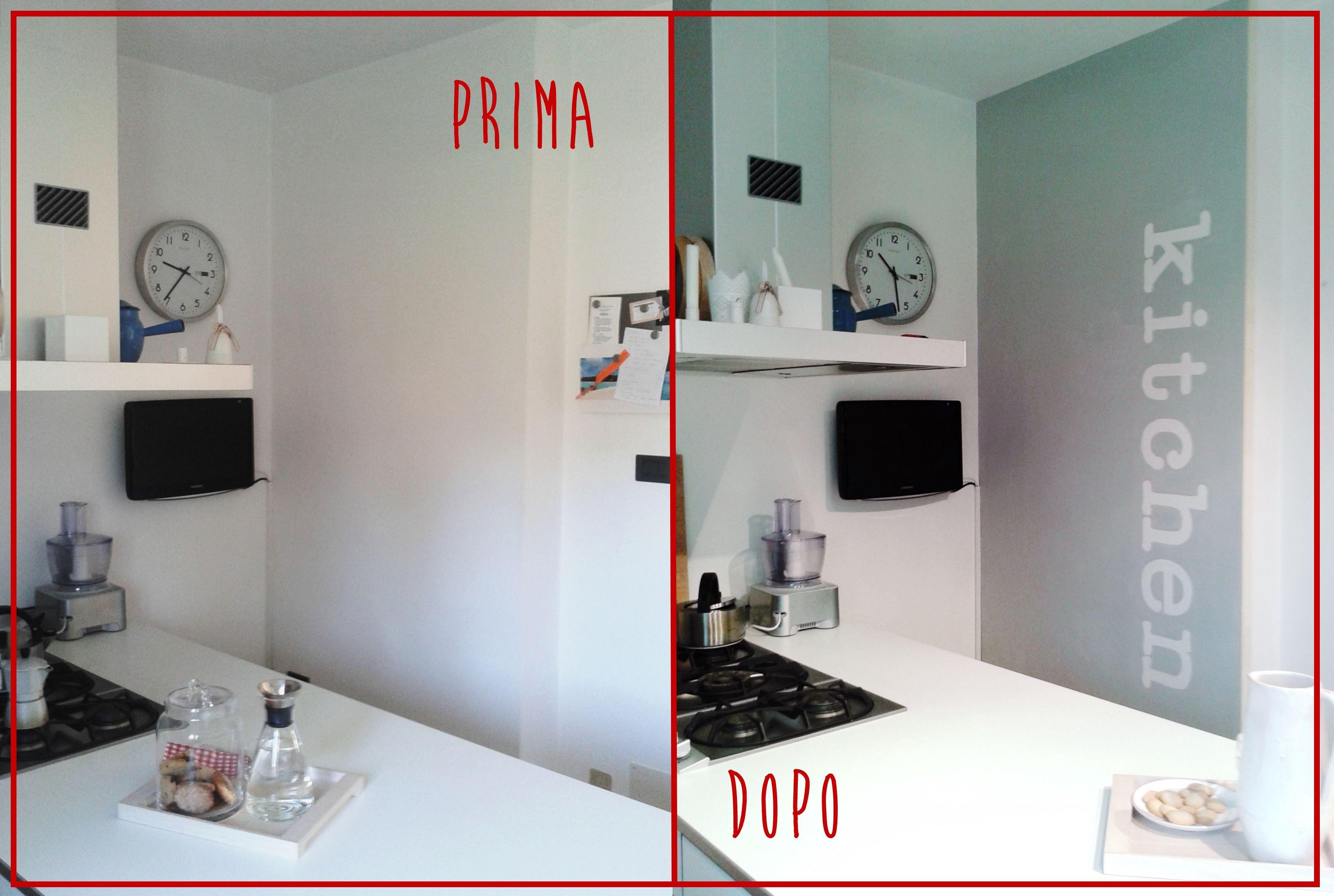 i diari dell'appartamento per Raffaella & Matteo https://www.facebook.com/idiaridellappartamento www.idiaridellappartamento.it