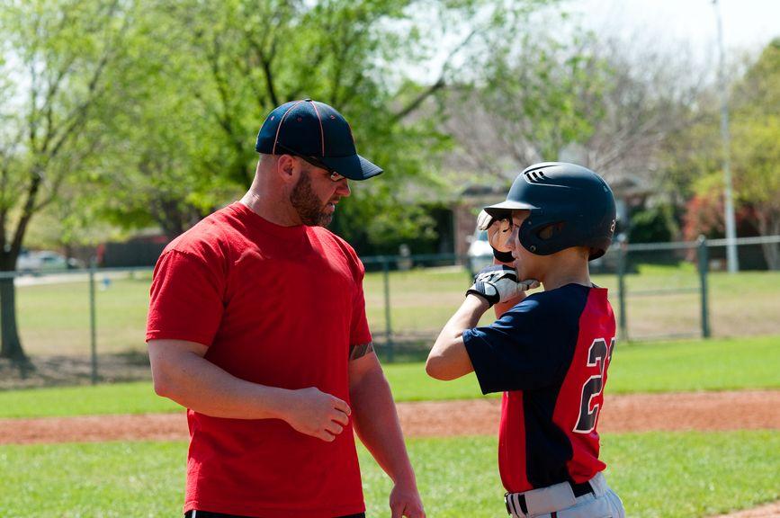 Baseball Practice Plans Coaching Youth Hitting Drills Coaching Youth Sports Sports Coach Youth Sports