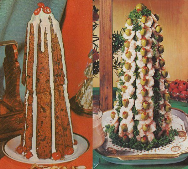 70s Dinner Party Ideas Part - 27: Image Result For 70s Dinner Party Food
