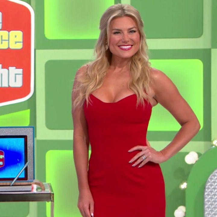 Amanda kimmel naked